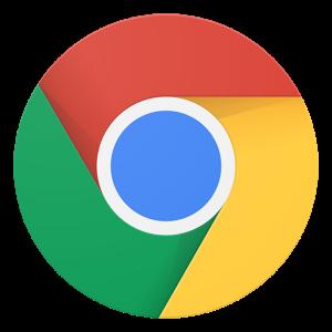 【WEB开发】人生苦短,我用Chrome